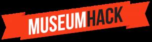 Museum Hack Logo
