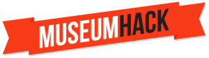 Team Building with Museum Hack